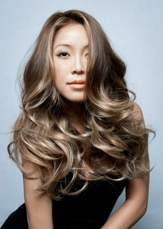 The Best Nice Ash Color Lovely Locks Pinterest Ash Dark To Pictures