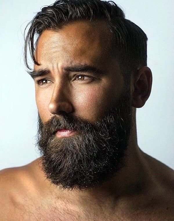 The Best Best 25 Style For Men Ideas On Pinterest Pictures