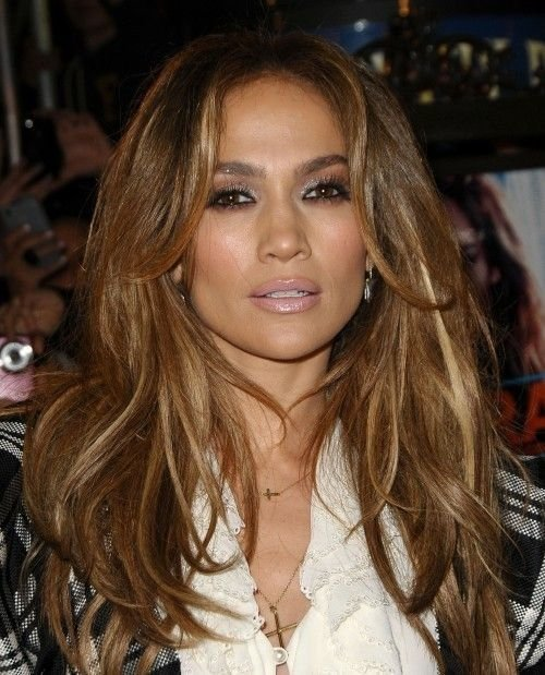 The Best Bronde L Oreal Pro It Look 2014 Spring Summer Pinterest Pictures