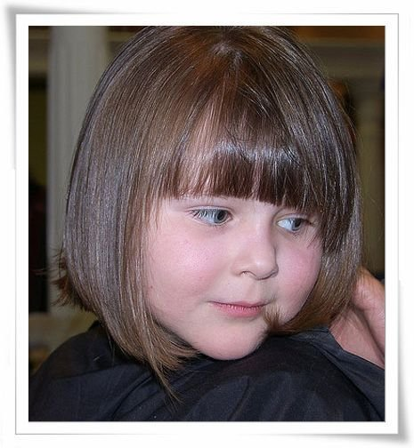The Best Images Kids Medium Length Hair With Bangs Hairstyle Haircut Hairstyles Pinterest Pictures