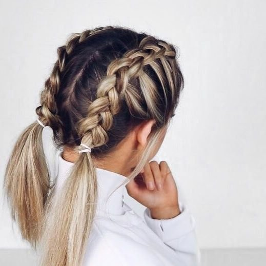 The Best Best 20 Hairstyles Ideas On Pinterest Braided Pictures