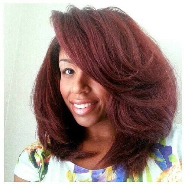 The Best Top 293 Ideas About Natural Hair On Pinterest Dreads Pictures