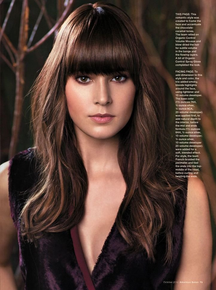 The Best 17 Best Ideas About Mocha Brown Hair On Pinterest Long Pictures