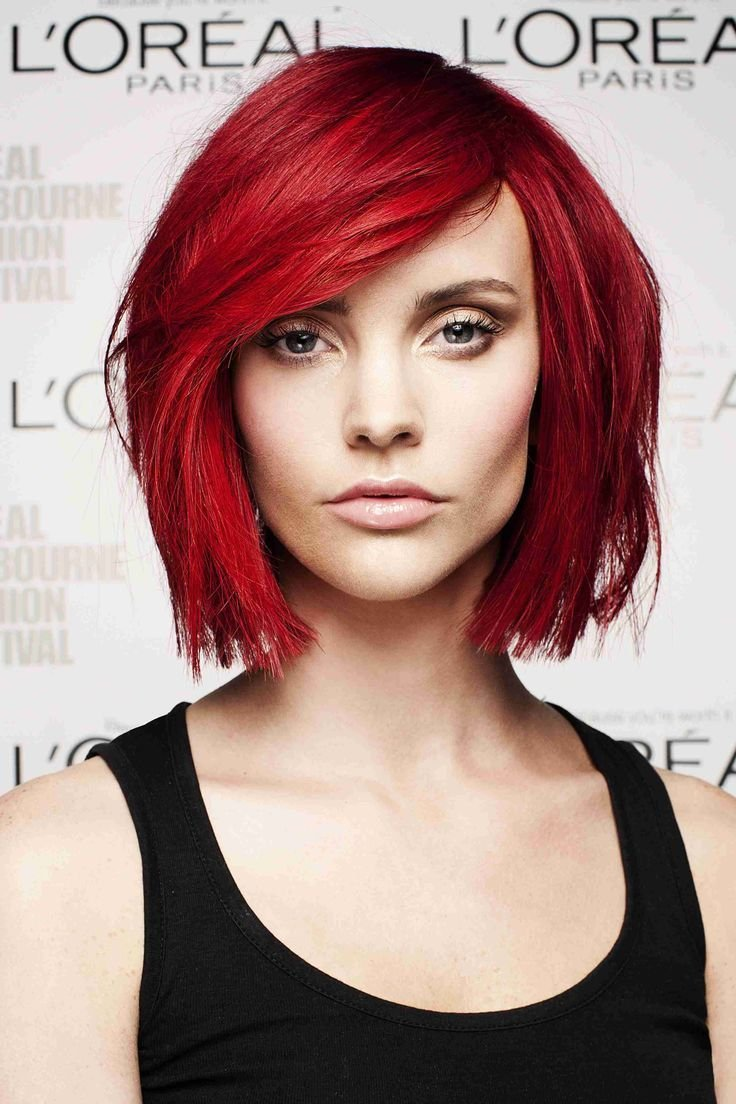 The Best 25 Best Ideas About Bright Red Hair On Pinterest Bright Pictures