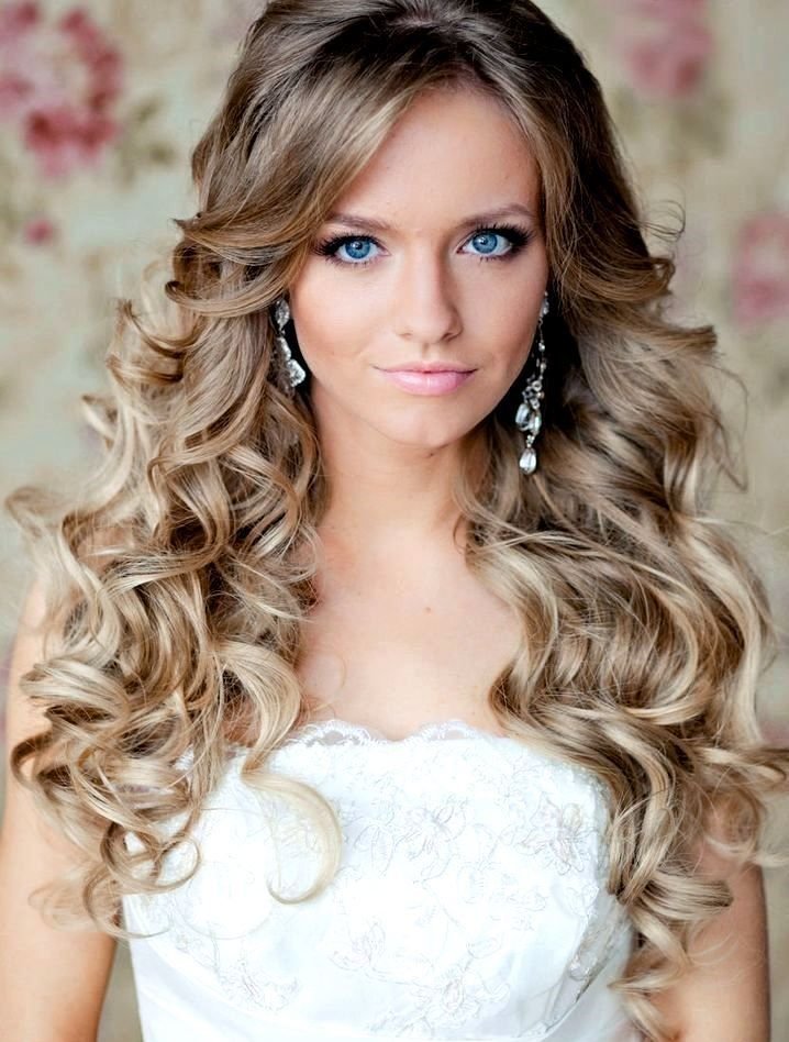 The Best 17 Best Images About Wedding Hair Ideas On Pinterest Pictures