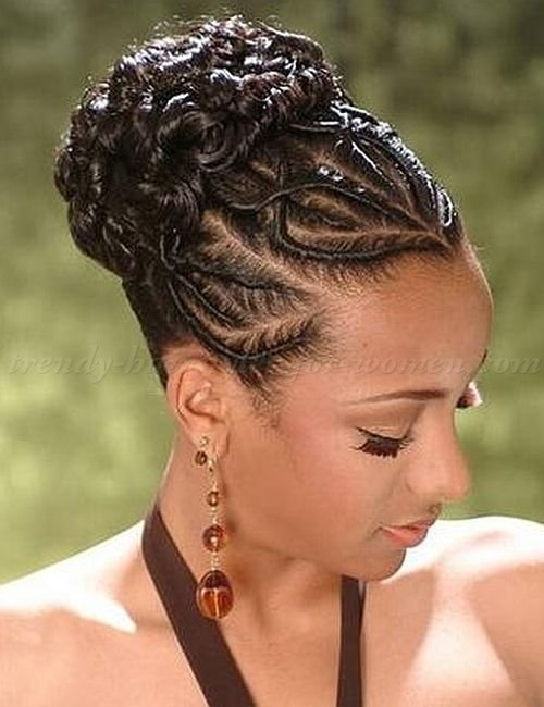 The Best 578 Best Images About Vacation Hair Braids On Pinterest Pictures