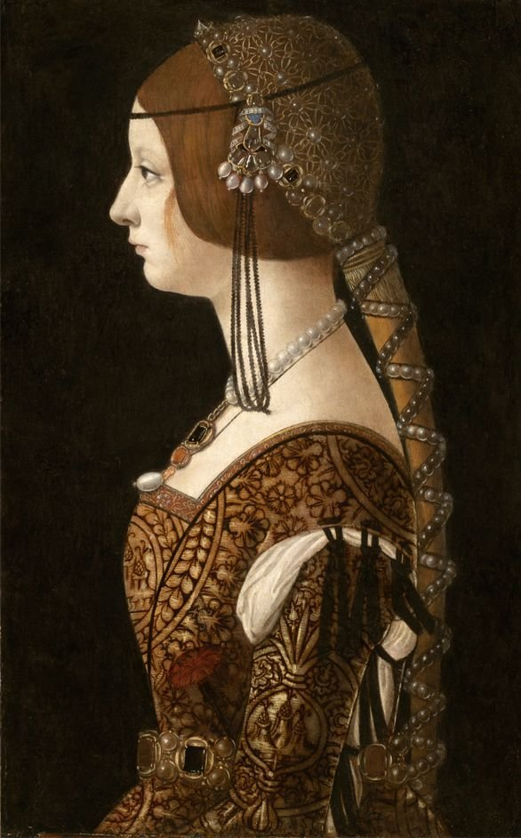 The Best 192 Best Images About 15Th Century Italian On Pinterest Pictures Original 1024 x 768