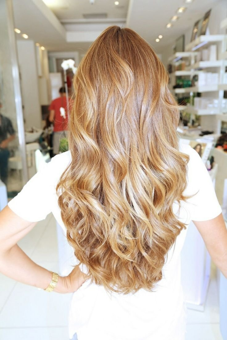 The Best 1000 Ideas About Honey Brown Hair On Pinterest Honey Pictures