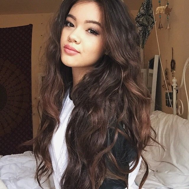 The Best 25 Best Ideas About Straight Hairstyles Prom On Pinterest Homecoming Hair Tutorials Prom Pictures