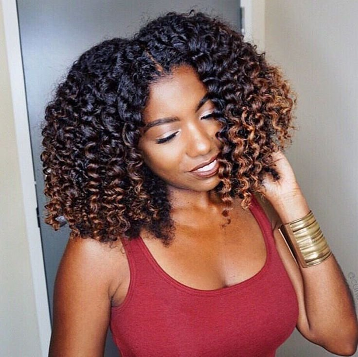 The Best 25 Best Ideas About Natural Twist Out On Pinterest Natural Hair Twist Out Twist Outs And Pictures