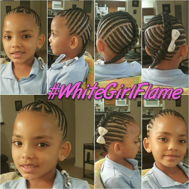 The Best 25 Best Ideas About Cute Kids Hairstyles On Pinterest Pictures