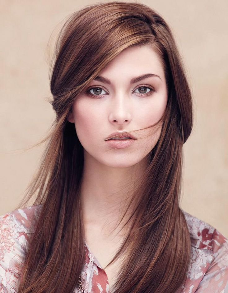 The Best Bali Brown New Aveda Hair Color Formulation Avedacolor Pictures