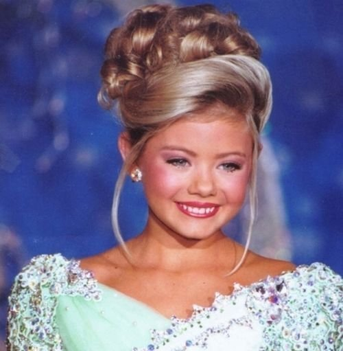 The Best 17 Best Ideas About Pageant Hairstyles On Pinterest Pictures