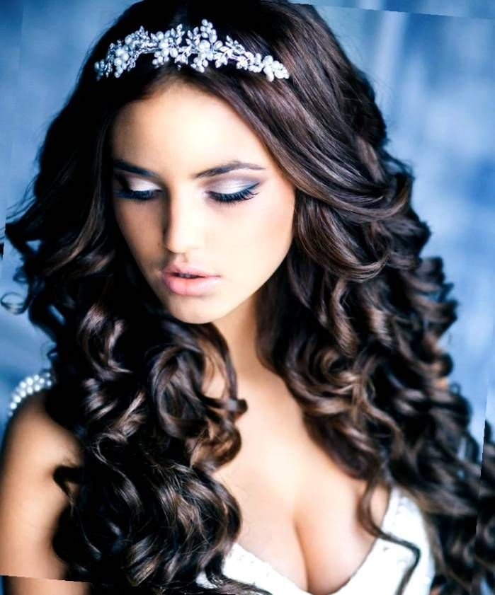 The Best 17 Best Ideas About Sweet 15 Hairstyles On Pinterest Pictures