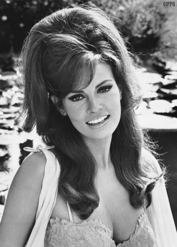 The Best 25 Best Ideas About 1960 Hairstyles On Pinterest 1960S Pictures