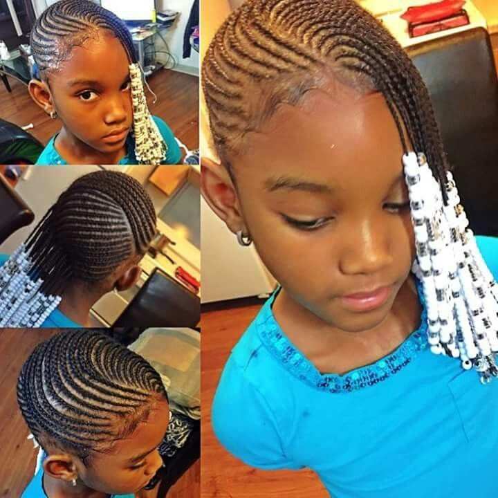 The Best 1000 Images About Love The Kids Braids Twist And Natural Pictures