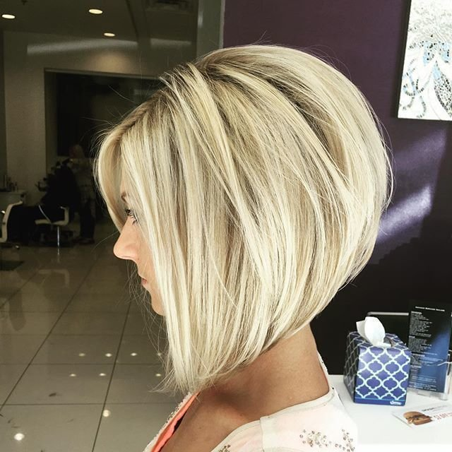 The Best 25 Best Ideas About Bob Hairstyles On Pinterest Medium Pictures