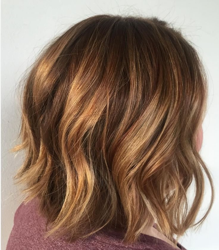 The Best 874 Best Images About Hair On Pinterest Bangs Gabriel Pictures