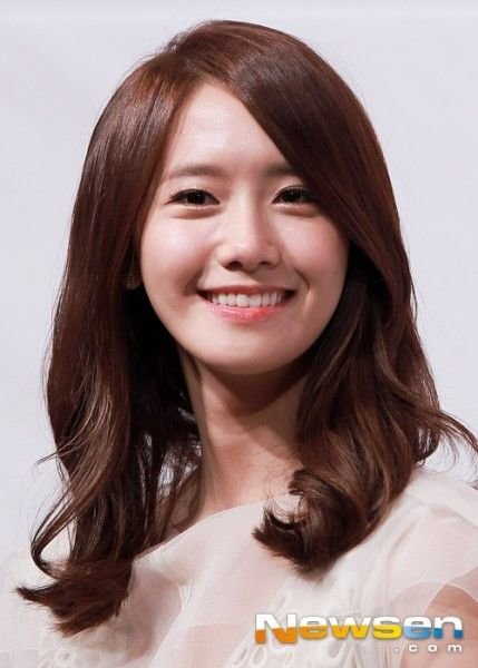 The Best Girl S Generation Member Yoona Wants To Get Married At 32 Pictures