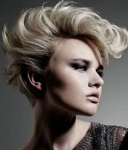 The Best 1000 Ideas About Blowout Hairstyles On Pinterest Pictures