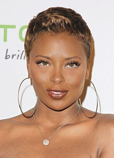 The Best 1000 Images About Eva Marcille On Pinterest Pictures