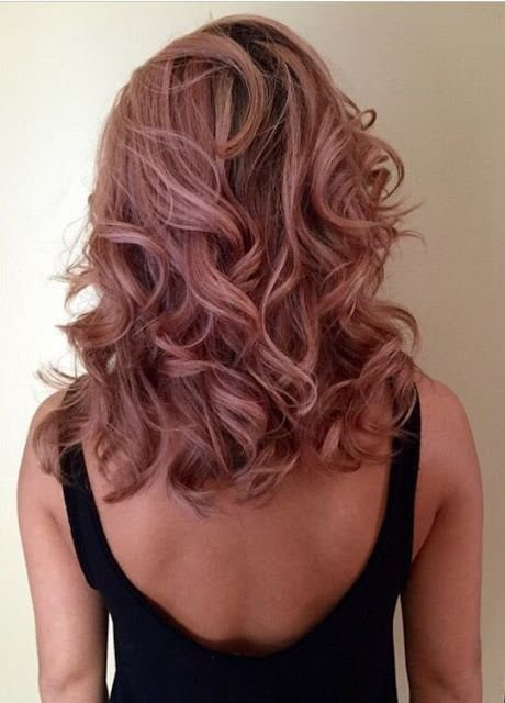 The Best 1000 Ideas About Gold Hair Colors On Pinterest Rose Pictures