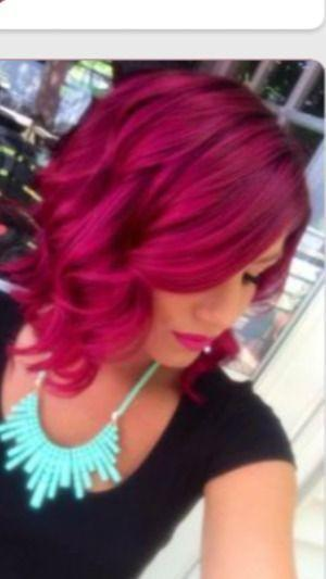 The Best 17 Best Ideas About Loreal Hicolor Red On Pinterest Pictures