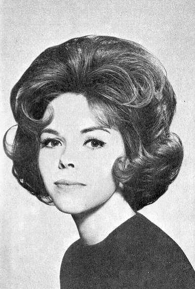 The Best 1273 Best Images About 50 S And 60 S Hair Doos On Pinterest Pictures