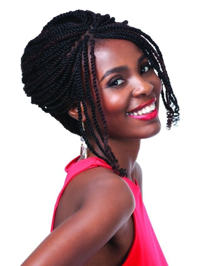 The Best 17 Best Ideas About Afro Twist Braid On Pinterest Afro Pictures