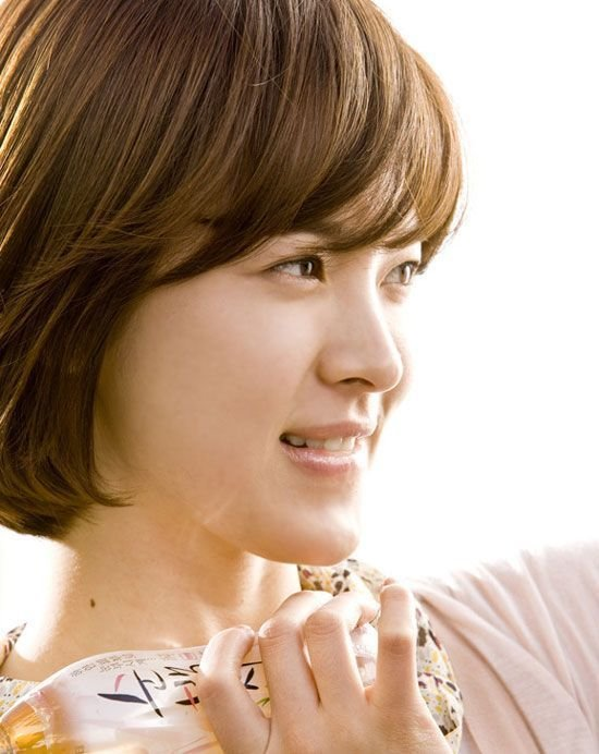 The Best Lovely Hairstyle Of Song Hye Kyo One Of The Most Beautiful Korean Actress My Style Pictures