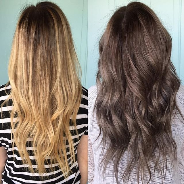 The Best Best 25 Light Brown Hair Ideas On Pinterest Light Brown Pictures