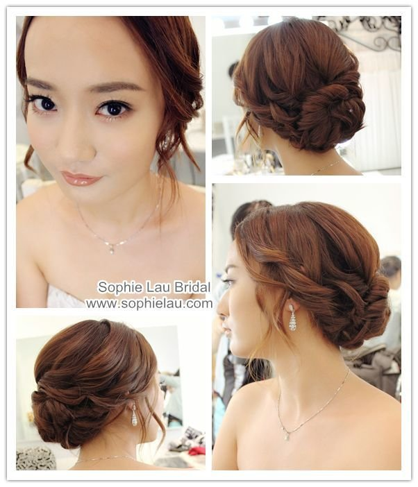 The Best 25 Best Ideas About Asian Wedding Hair On Pinterest Pictures