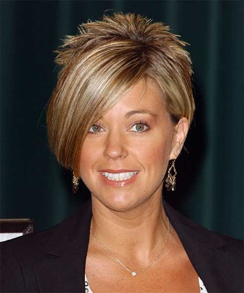 The Best 25 Best Ideas About Kate Gosselin Hair On Pinterest Pictures