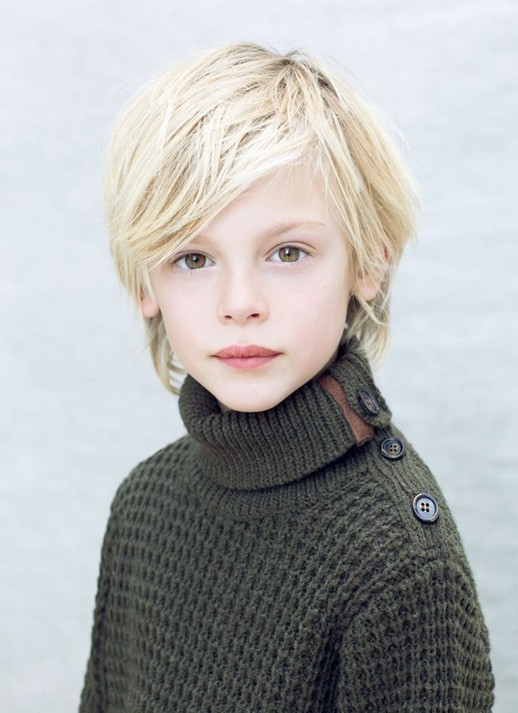 The Best 25 Best Ideas About Kid Haircuts On Pinterest Kid Boy Pictures