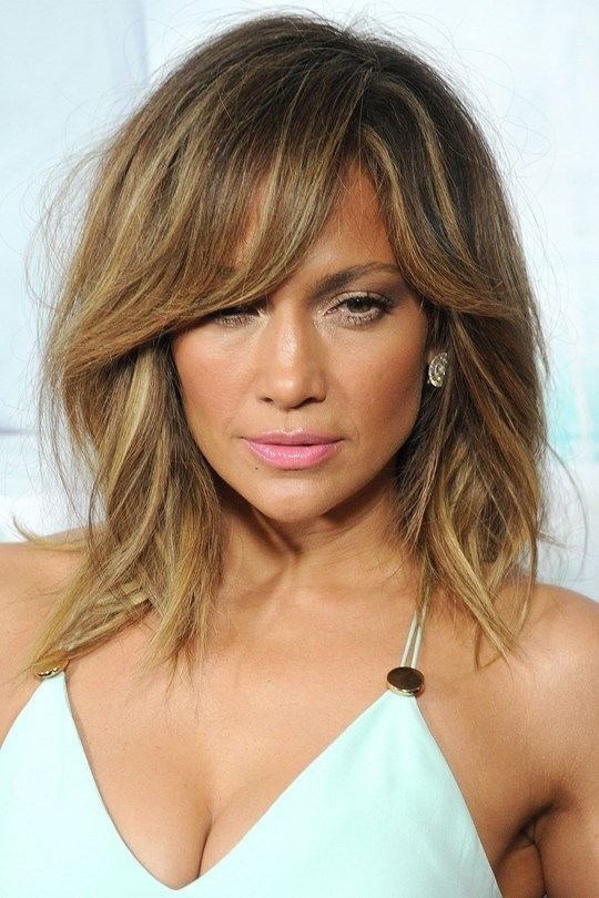 The Best 25 Best Ideas About Jennifer Lopez Short Hair On Pictures