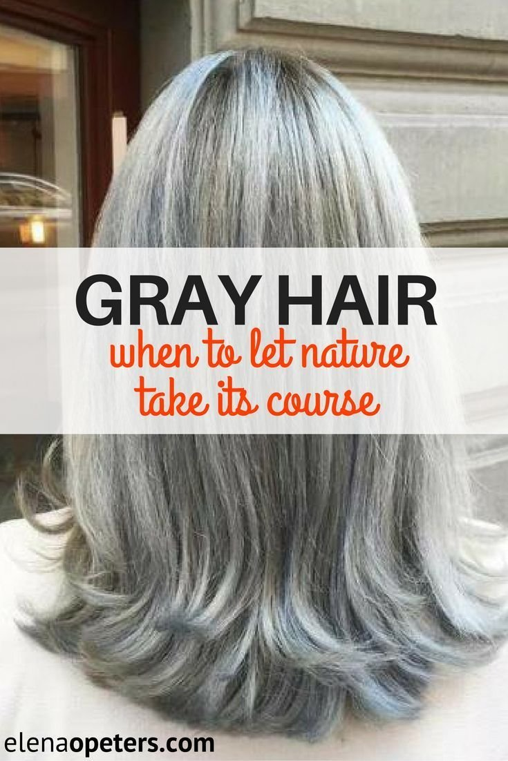 The Best 17 Best Images About Going Gray Gracefully On Pinterest Pictures