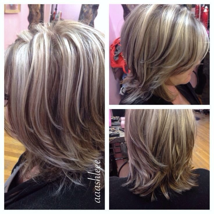 The Best 25 Best Cover Gray Hair Ideas On Pinterest Gray Hair Pictures