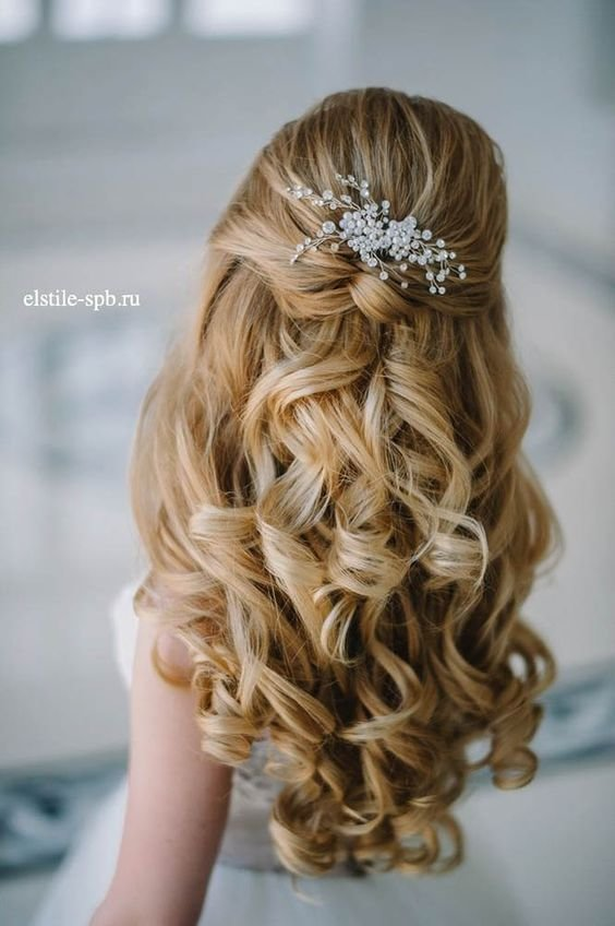 The Best 17 Best Ideas About Sweet 16 Hairstyles On Pinterest Pictures