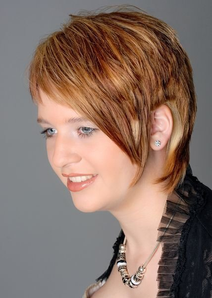 The Best 504 Best Images About Modern Hairstyles On Pinterest Pictures