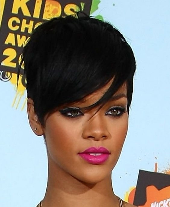 The Best 17 Best Ideas About Black Women Short Hairstyles On Pictures
