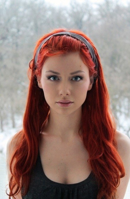 The Best 17 Best Ideas About Red Henna Hair On Pinterest Henna Pictures