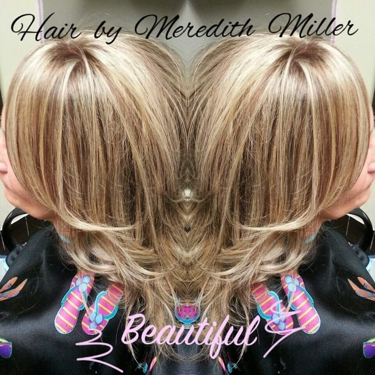 The Best 10 Ideas About Cover Gray Hair On Pinterest Covering Pictures