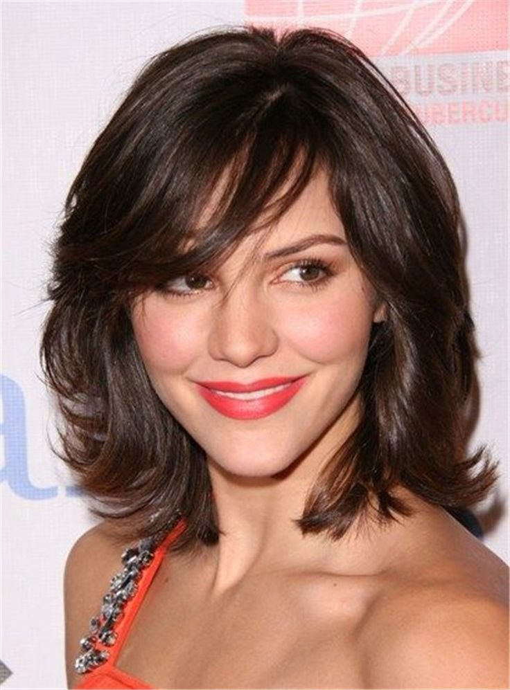 The Best 388 Best Images About Real Hairstyles For Real People On Pictures
