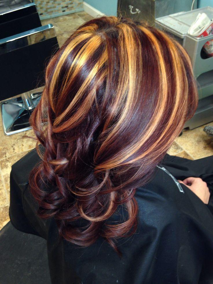 The Best 1000 Images About Hair Colour Ideas On Pinterest Her Pictures