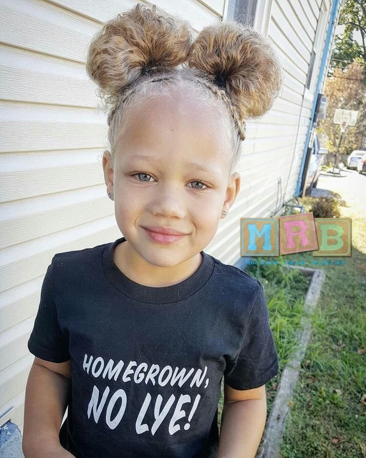 The Best 836 Best Images About Cool Kids Natural Hair On Pinterest Pictures
