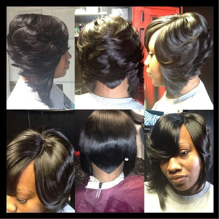 The Best 26 Best Images About 27 Piece Weave On Pinterest Bobs Pictures
