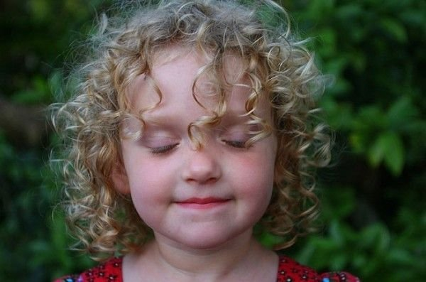 The Best Best 25 Kids Curly Hairstyles Ideas On Pinterest Pictures