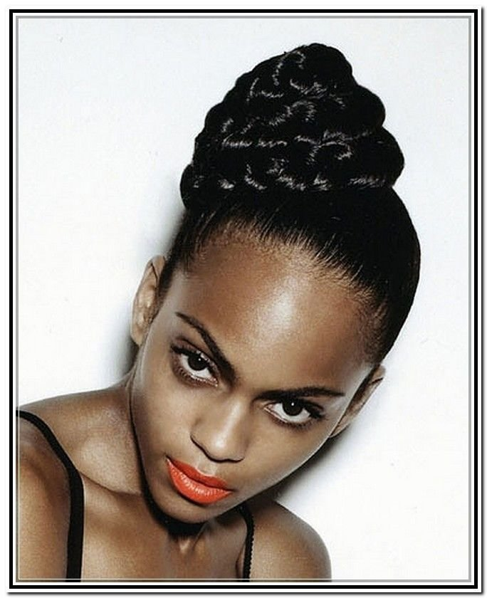 The Best 1000 Images About Hair On Pinterest Protective Styles Pictures