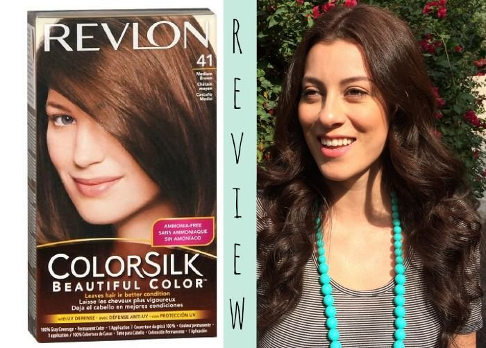 The Best Tips For The Best Results With Box Hair Dye Revlon Pictures