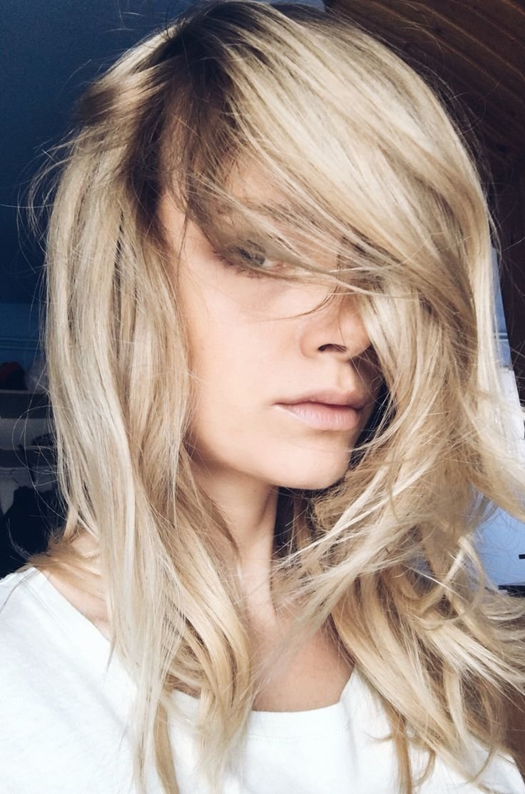 The Best 25 Best Ideas About Champagne Blonde On Pinterest Pictures